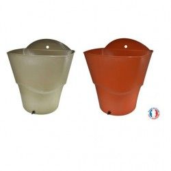 Réserve d'eau 12L Iriso