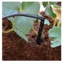 Kit Irrigation pour Serre de Jardin