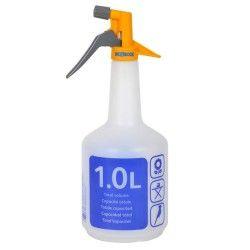 Pulvérisateur à gâchette spraymist 1L