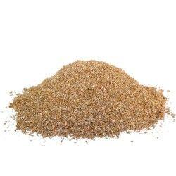 La poudre Bokashi est un activateur biologique produit à partir de matière d'origine biologique et activée par des micro organismes efficaces. Comment ça fonctionne ?Ces micro-organismes accélèrent le processus de décomposition des déchets en provoquant leur déshydratation.Ce processus permet de conserver l'ensemble des nutriments importants, qui seront, utiles à vos plantes. Vous obtiendrez ainsi un compost (digestat) et un engrais liquide riches en élémentsnutritifs pour vos plantes.