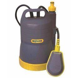 Pompe flowmax collect 2200