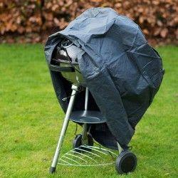 housses de protection pour salon de jardin - Atout Loisir