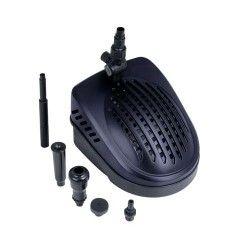 Pompe de filtration PowerClear 9000