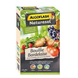 Bouillie Bordelaise 350 g