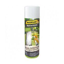 Blanc arboricole - Aérosol 400 mL