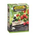 Engrais fraisiers et petits fruits longue durée 1,2 kg