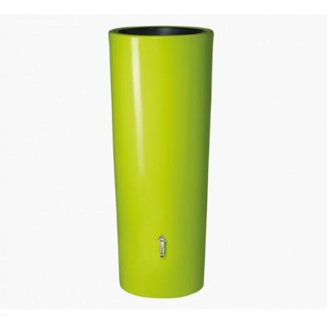 Kit Réservoir Color Apple 350 L