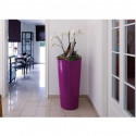 Poterie color cassis