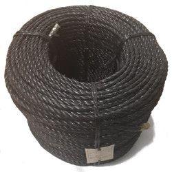 Ficelle Maraîchère Ø 6 mm bobine de 200 m