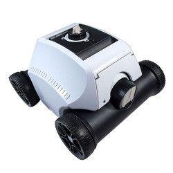 Robot piscine Robotclean Accu