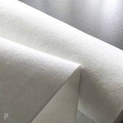 Feutre géotextile 300 g/m²