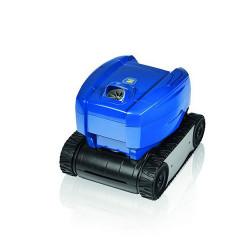 Robot électrique Tornax Pro RT 2100