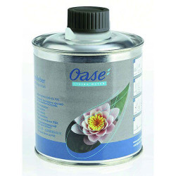 Colle liner PVC OASE 250 ml