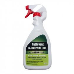 Nettoyant triple action 750 ml