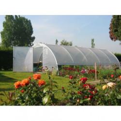 Chez Atout Loisir, nous souhaitons mettre en avant le savoir-faire desentreprisesavec lesquelles nous travaillons. C'est pourquoi, nous avons sélectionné pour vous des serres de jardin de qualité professionnelle.