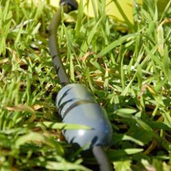 Complétez ou composez votre arrosage goutte à goutte Iriso avec nos pièces détachées d'arrosage: robinet de fermeture - tuyau d'arrosage goutte à goutte - tés de jonction - embout de connexion - goutteur pour kit à l'unité - réserve d'eau de pluie - capuchon. Retrouvez toutes les pièces détachées Iriso dont vous avez besoin pour un arrosage optimal !