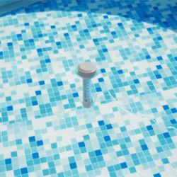 Les accessoirespiscines vont vous faciliter l'entretien de votre piscine et vous faire gagner du temps pour profiter au maximum de votre baignade. Nous vous proposons une large gamme de bâches solaires 4 saisons correspondant à chaque modèle de piscine. Mais aussi des robots et balais électriques qui vous assureront une propreté de l'eau idéale et vous faciliteront le nettoyage de votre piscine. Vous trouverez également les cartouches pour recharger votre pompe de filtration.