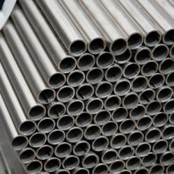 Découvrez une large gamme de tubes et d'arceaux pour rénover, fixer ou construire votre serre tunnel. Nous proposons de nombreuses pièces, de qualité professionnelle, pour répondre à tous vos besoins. Pour les demandes spécifiques, ou si vous ne trouvez pas ce que vous cherchez, n'hésitez pas à nous contacter.