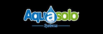 Aquasolo